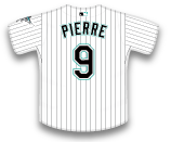 File:Pierre1FLA.png