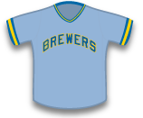 File:Brewers8.png