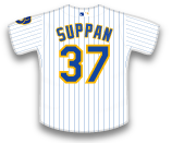 File:Suppan4.png