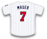 File:Mauer1.png