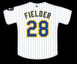 File:Fielder4.png