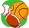 File:Sports.png