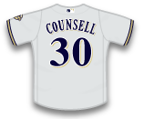 File:Counsell2.png