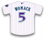 File:Womack1.png