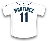 File:EMartinez1.png
