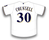 File:Counsell1.png