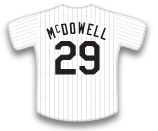 File:McDowell1.png