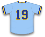 File:Yount19.png