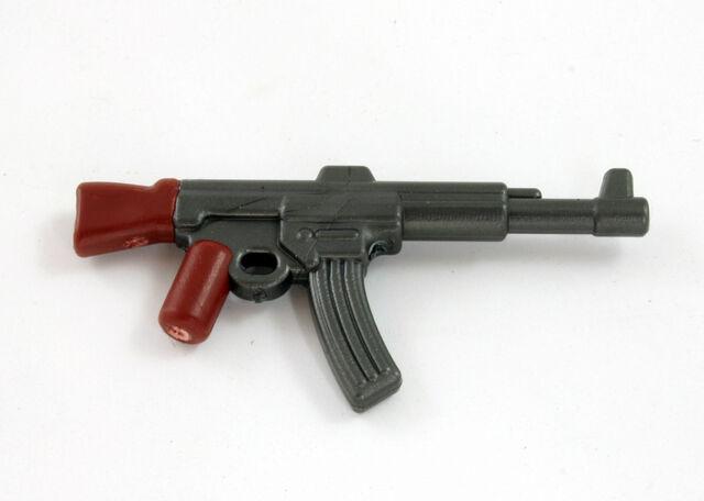 File:STG-44 Brickarms.jpg