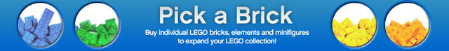 File:Pick a brick LEGO.jpg
