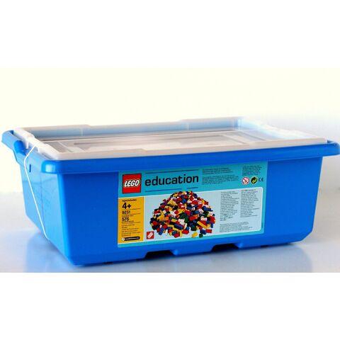 File:Basic Bricks Big Bulk Set.jpg