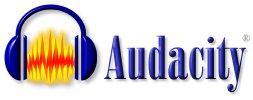 File:Audacity logo.jpg