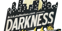 Darkness and Light Contest
