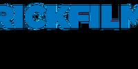 Brickfilms Wiki (website)