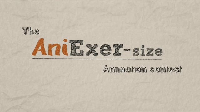 File:Aniexer-sizeI.png