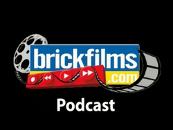 BrickfilmsPodcast