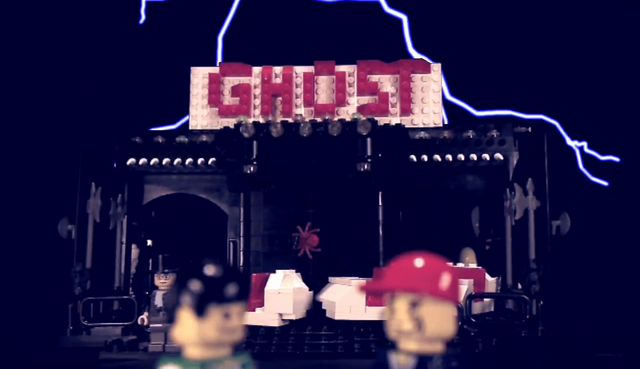 File:GhostTrain.png