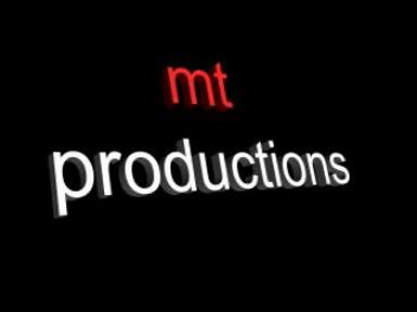 File:Mtproductions.png