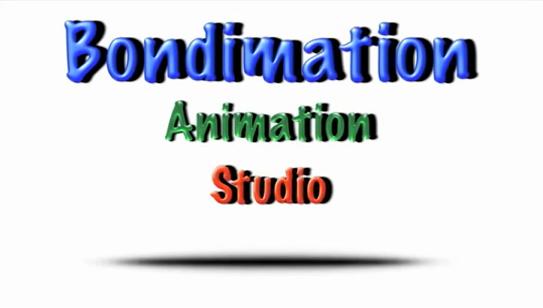 File:Bondimation.png