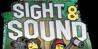 Sight & Sound Contest