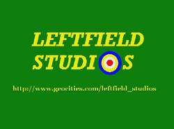 LeftfieldStudios1