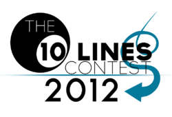 10lines2012