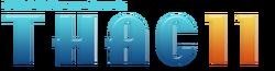 Thac11 logo