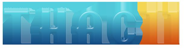 File:Thac11 logo.png