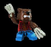 185px-Werewolf CGI