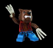 File:185px-Werewolf CGI.png