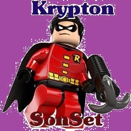 File:Krypton Sonset Symbol.jpg