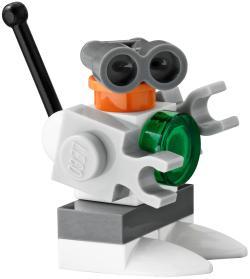 File:250px-Friendsrobot.jpg