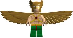 HawkmanBBVV