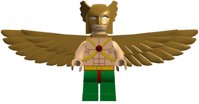 File:HawkmanBBVV.png