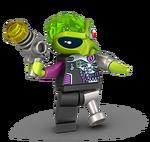 MP-sniper-2