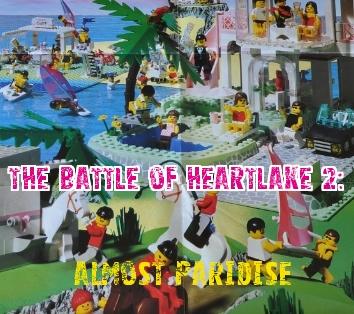 File:The Battle of Heartlake 2 Almost Paradise.jpg