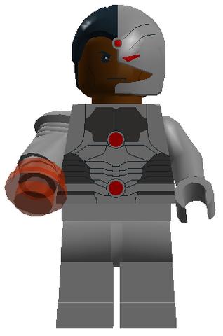 File:CyborgBBVV.png