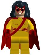 Batwoman50