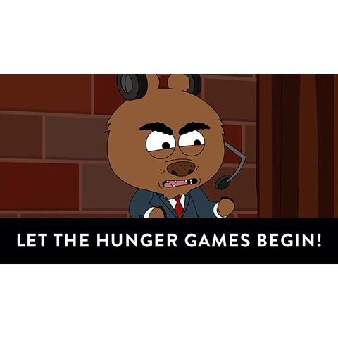 File:Let the Hunger Games begin!.jpg