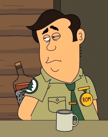File:Brickleberry3.png