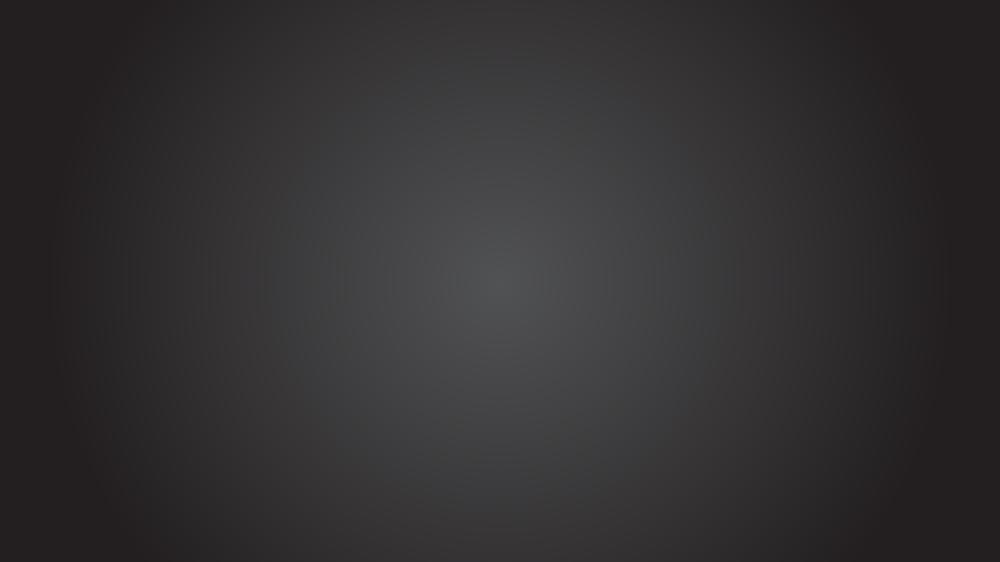 Brickleberry Season 01 Episode 10 - The Dam Show 2014 (FULL EPİSODE)-0