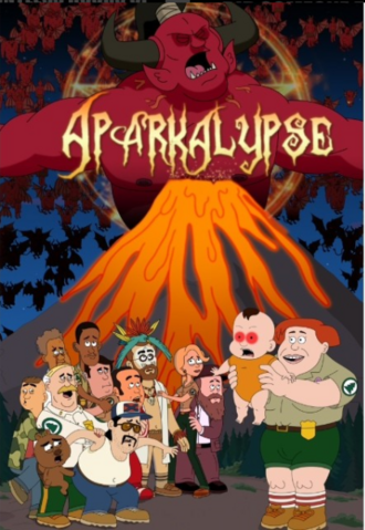 File:Brickleberry this is the shit end.png