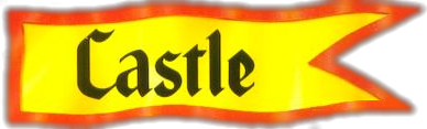 File:Castle-Logo.png