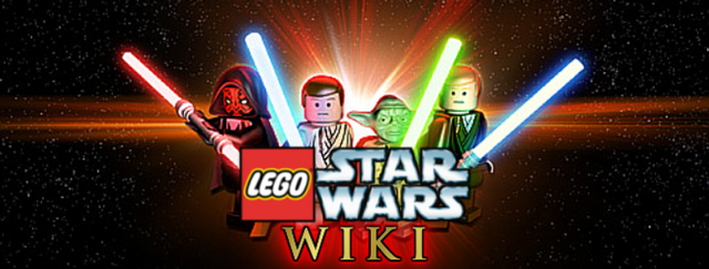 File:LegoStarWarsWiki.png