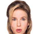 Bridget Jones' Diary Wiki