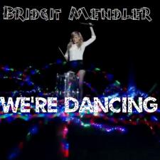 File:We're Dancing 4 Version.jpg