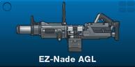 EZ-Nade Select Icon