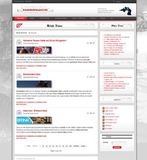 File:Gamingpalace site2.jpg