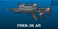 FRKN-3K