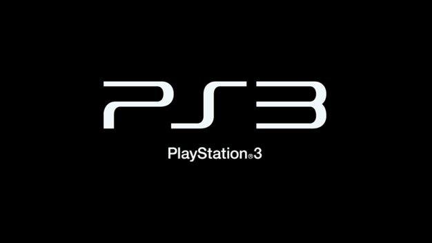 File:Playstation 3.jpg